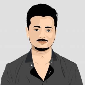 Biswajit Sarkar Image