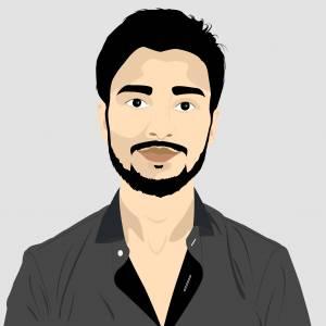 Rajat Biswas Image