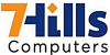 7Hills Computers