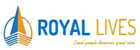 Royal Lives