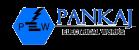 Pankaj Electrical Works